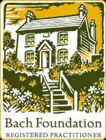 Bach-Foundation