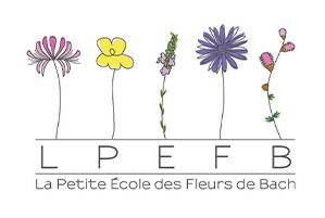 La-Petite-Ecole-Fleurs-Bach